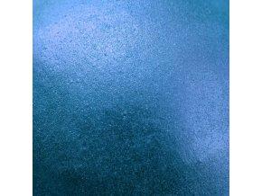 STARLIGHT BLUE MOON třpytivá prachová barva