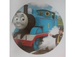 cars7211b